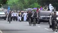 ribuan-umat-muslim-di-ciamis-longmarch-ke-jakarta