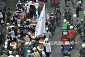 rombongan-peserta-longmarch-dalam-aksi-bela-islam-212